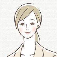 八木智子 弁護士