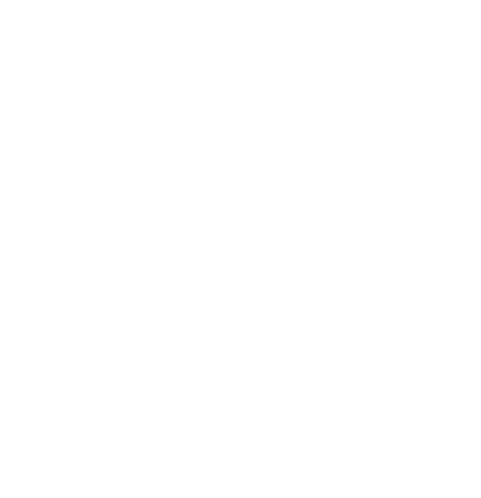 全国対応 交通事故による後遺障害・示談交渉に強い弁護士事務所 交通事故相談件数1,000件以上 相談料0円 着手金0円 完全成功報酬型